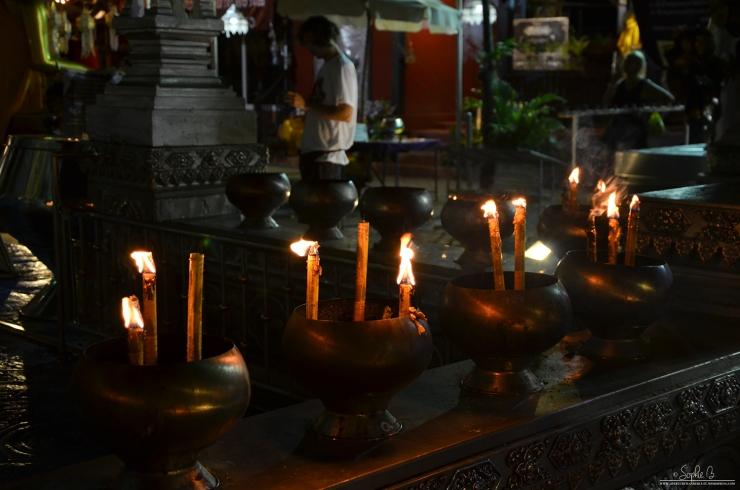 ChiangMai-9