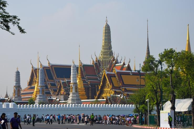 Bangkok-16