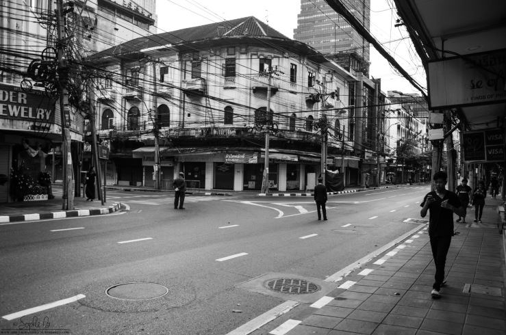 Bangkok-18
