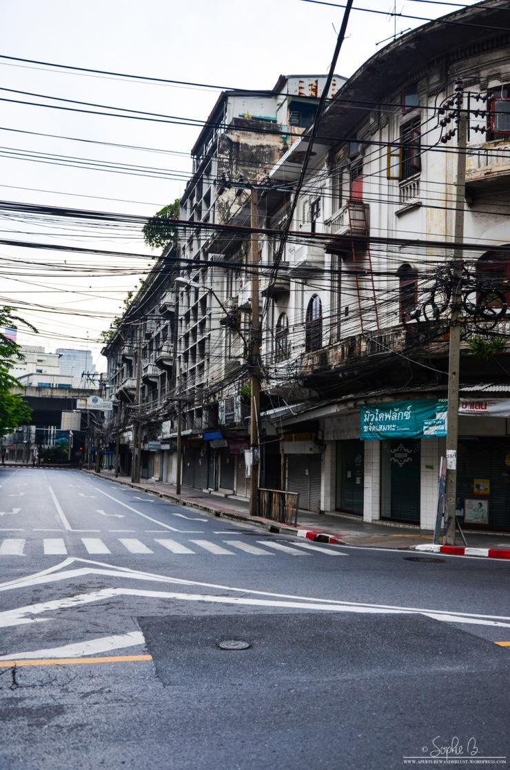 Bangkok-20