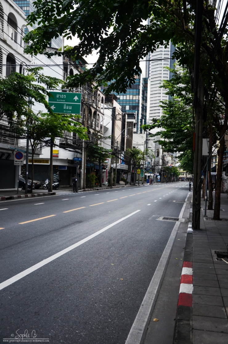 Bangkok-21