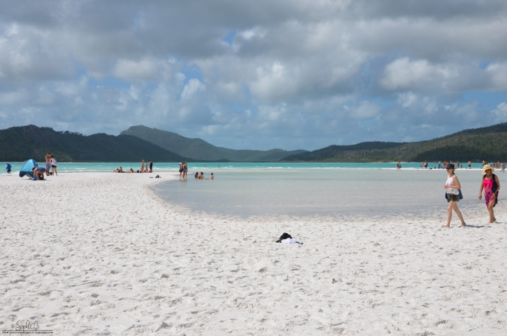 Whitsundays-1