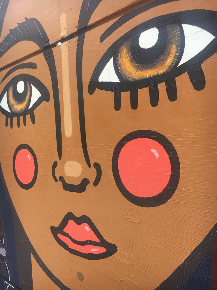 NYC Art