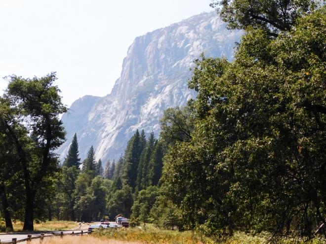Yosemite-Intro-1