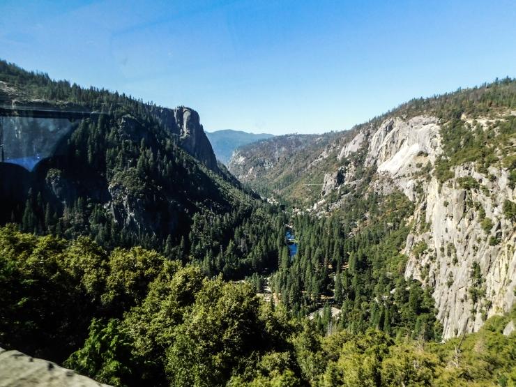 Yosemite-Intro-10