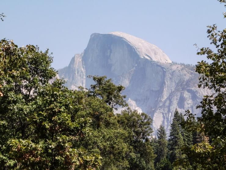 Yosemite-Intro-2