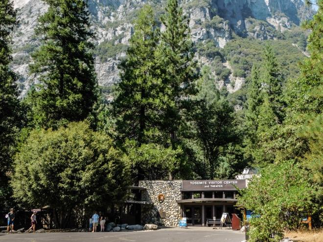 Yosemite-Intro-4