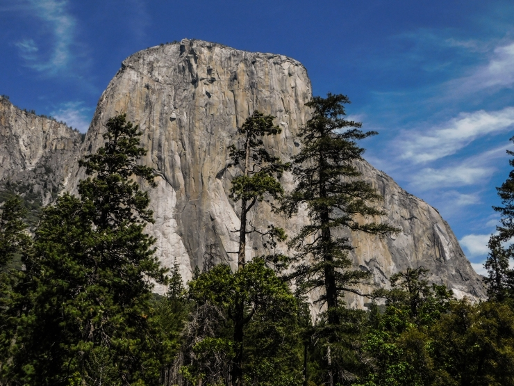 Yosemite-Intro-7