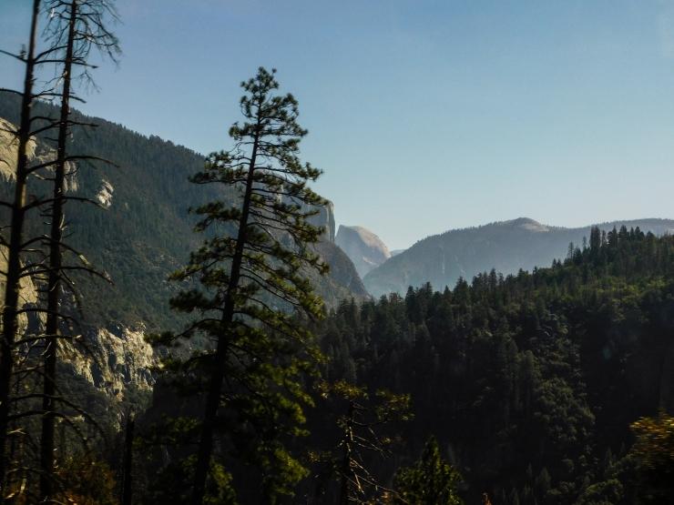 Yosemite-Intro-9