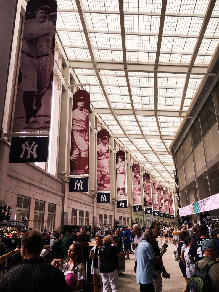 NYC-Yankees-2