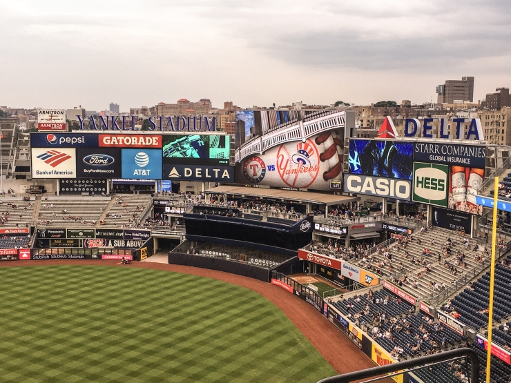 NYC-Yankees-4