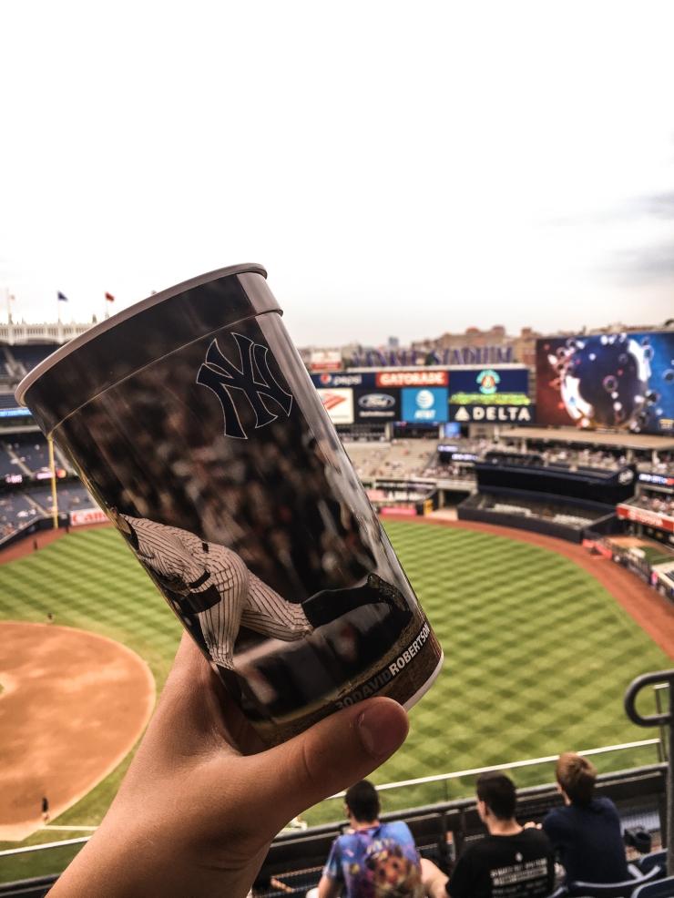 NYC-Yankees-5