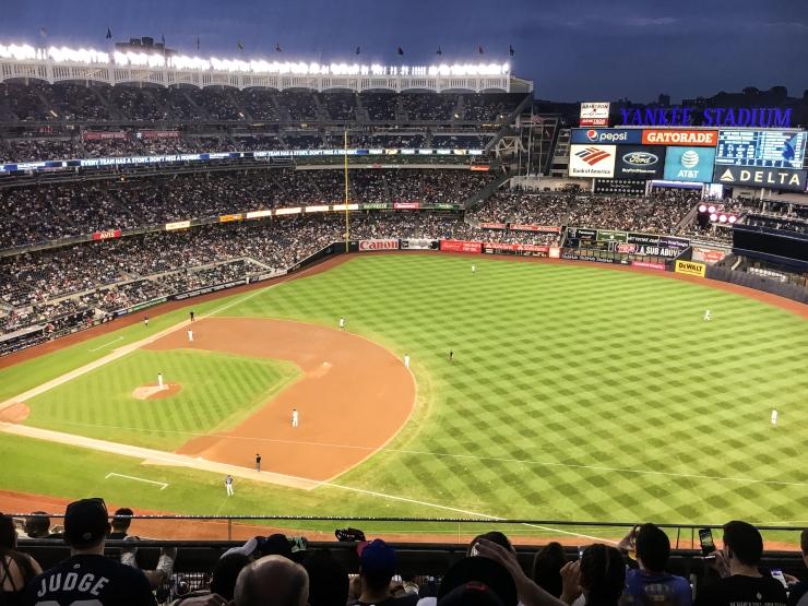 NYC-Yankees-6