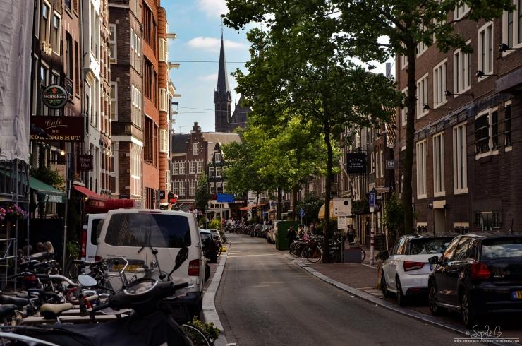Amsterdam06-18-1