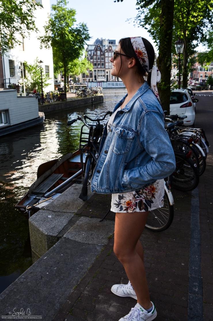 Amsterdam06-18-11