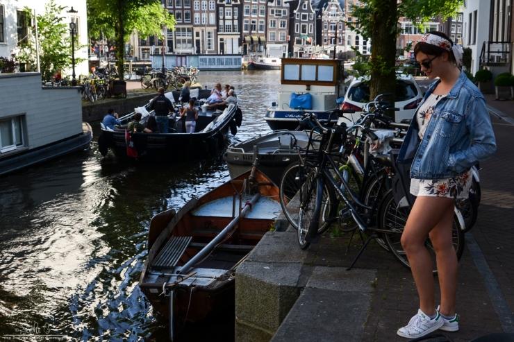 Amsterdam06-18-12