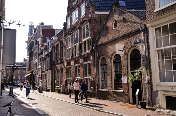 Amsterdam06-18-14