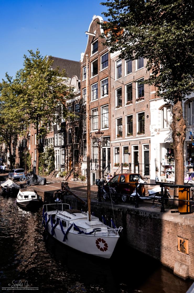 Amsterdam06-18-16