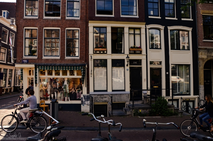 Amsterdam06-18-2