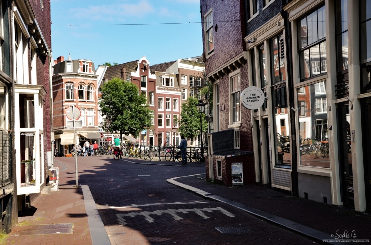 Amsterdam06-18-5