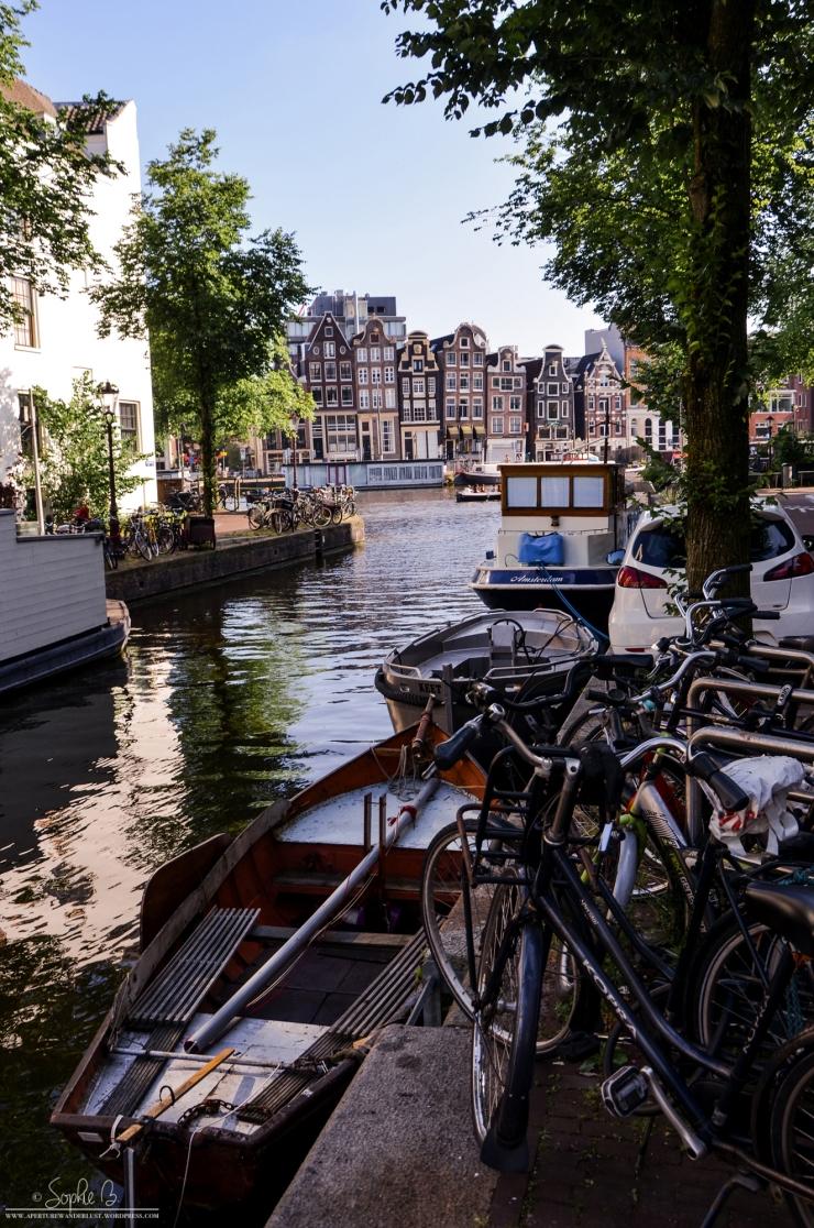 Amsterdam06-18-7