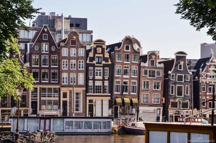 Amsterdam06-18-8