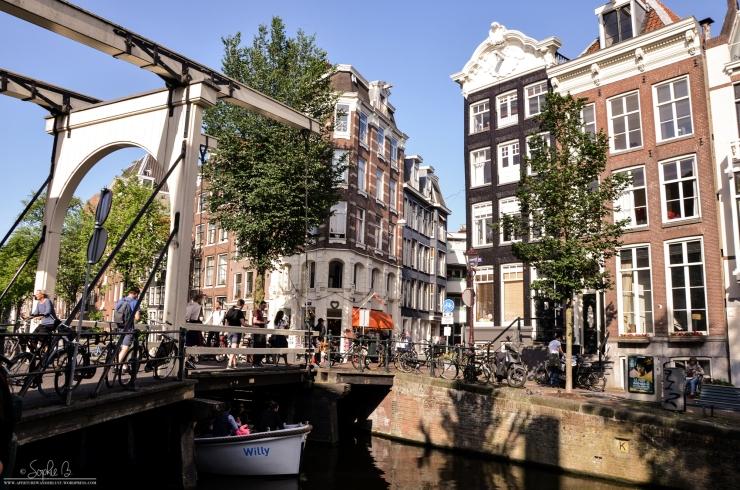 Amsterdam06-18-9