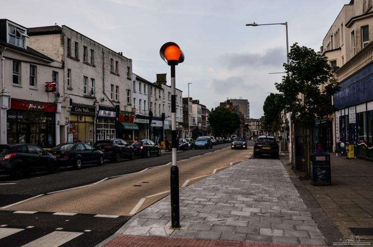 Dover-Folkestone-15