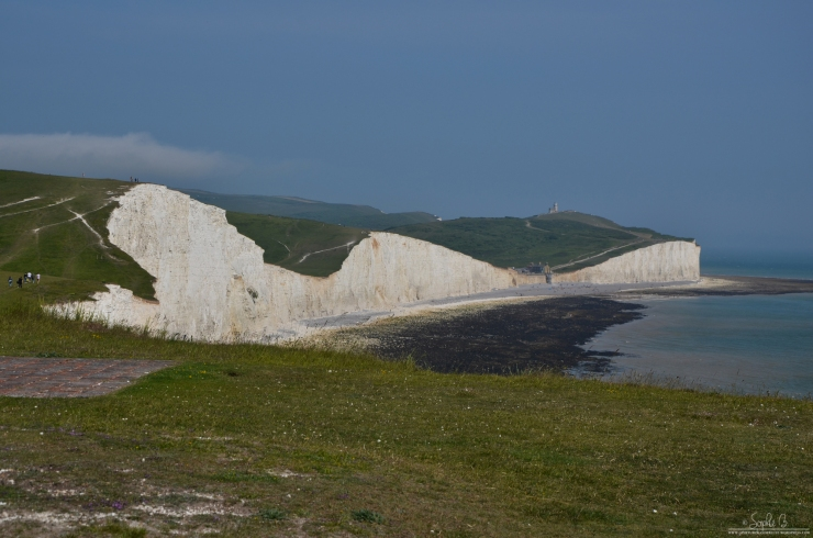 SevenSisters-10