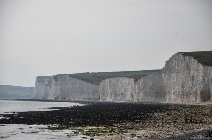 SevenSisters-20