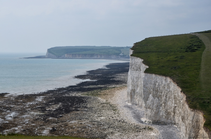 SevenSisters-5