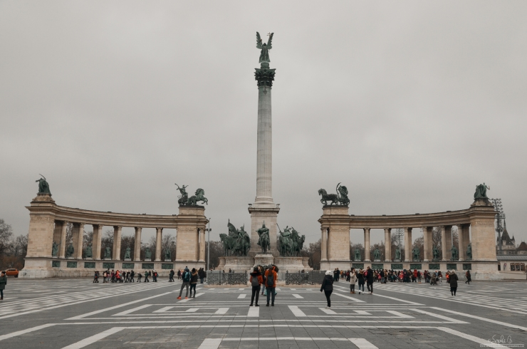 Budapest1-1