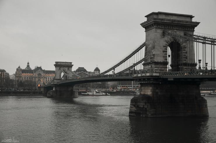 Budapest1-10