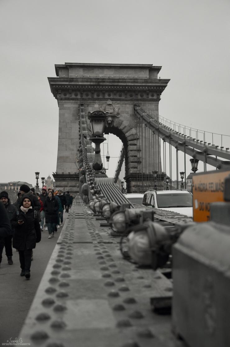 Budapest1-11