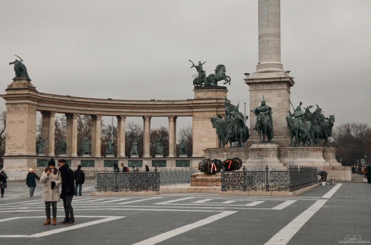 Budapest1-3