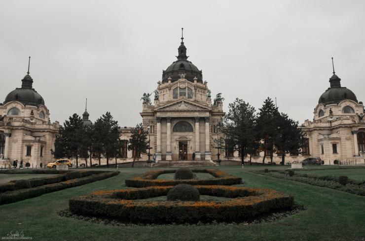 Budapest1-5